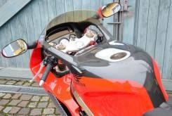 Honda NR750R 22