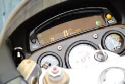Honda NR750R 23