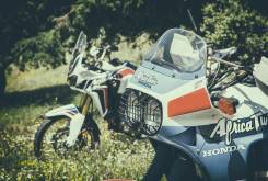 Honda AfricaTwin1