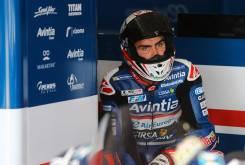 Loris Baz MotoGP 2016