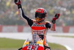 Marc Marquez MotoGP Assen 2016 02