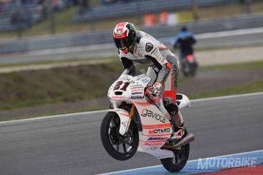 Moto3-Assen-2016-Carrera-02