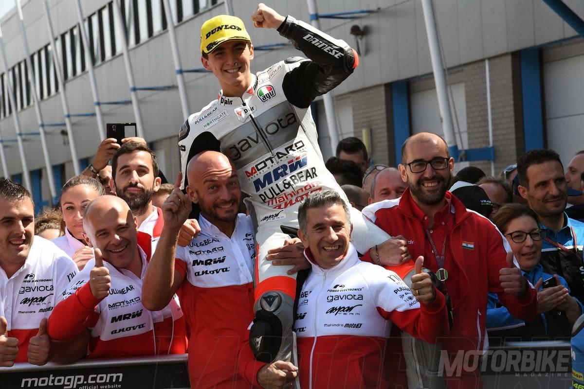 Moto3-Assen-2016-Pecco-Bagnaia