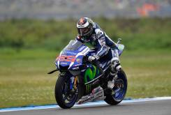 MotoGP Assen 2016 Carrera 06