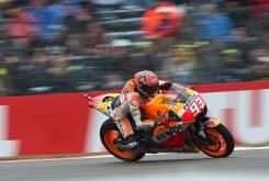 MotoGP Assen 2016 Carrera 07