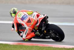 MotoGP Assen 2016 Carrera 18
