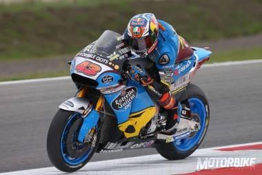 MotoGP-Assen-2016-Carrera-20