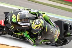 MotoGP Assen 2016 Carrera 21