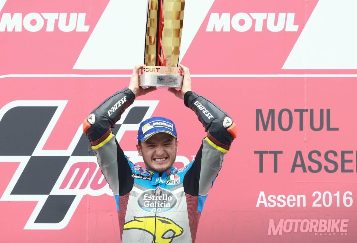 MotoGP-Assen-2016-Jack-Miller victoria