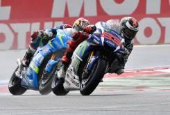 MotoGP Assen 2016 Jorge Lorenzo 01