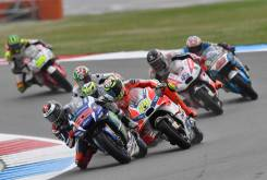 MotoGP Assen 2016 Jorge Lorenzo 03