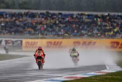 MotoGP Assen 2016 Marc Marquez carrera