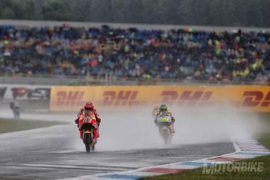 MotoGP-Assen-2016-Marc-Marquez-carrera