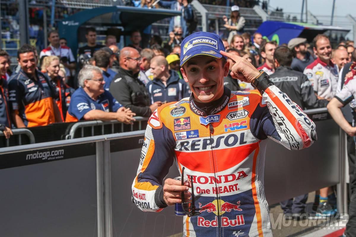 MotoGP-Assen-2016-Marc-Marquez-domingo