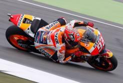 MotoGP Assen 2016 Pole 02