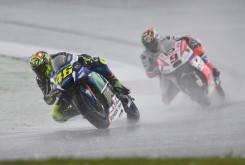 MotoGP Assen 2016 Valentino Rossi