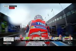 MotoGP Assen 2016 lluvia bandera roja 03