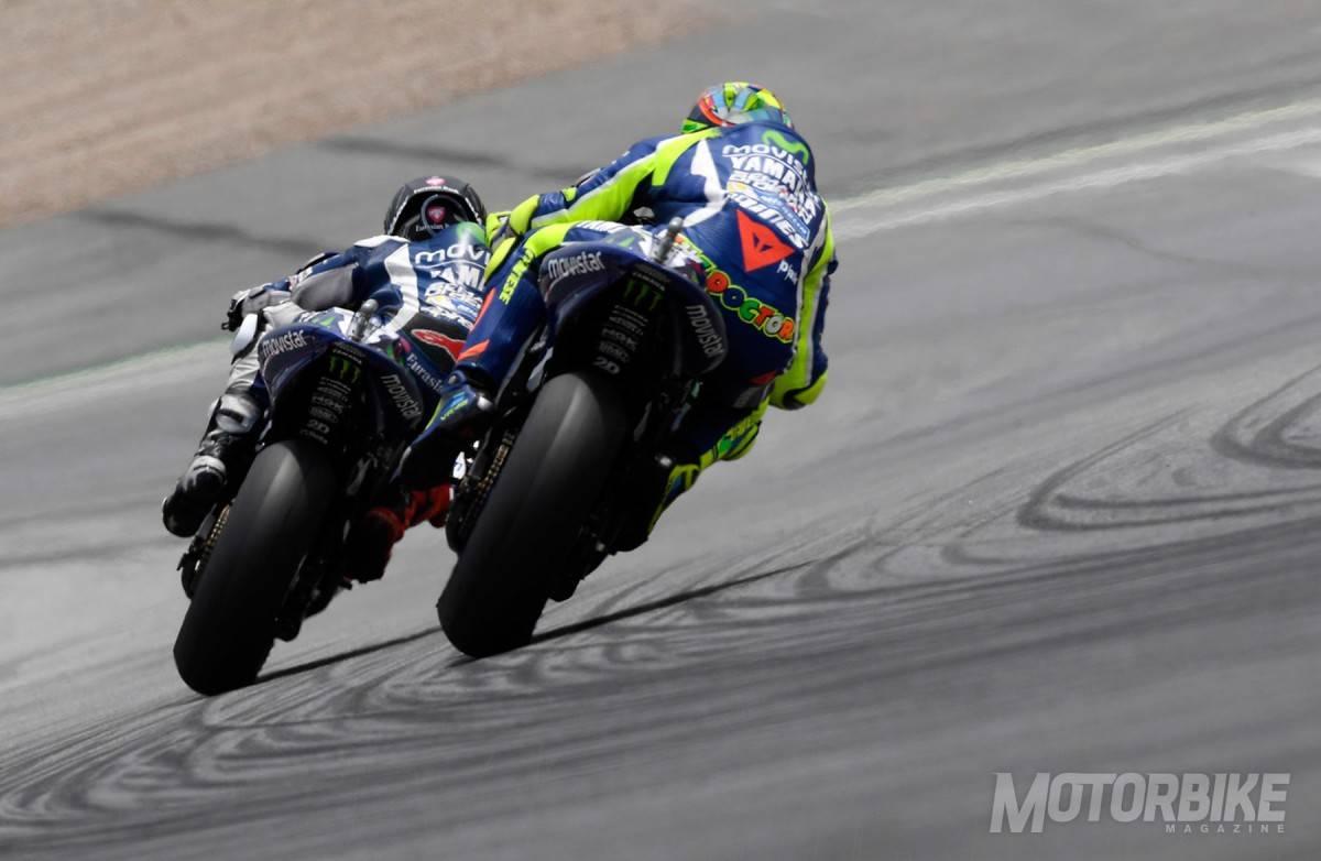 MotoGP-Catalunya-2016-Carrera-04