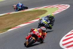 MotoGP Catalunya 2016 Marc Marquez 02