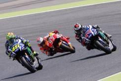MotoGP Catalunya 2016 Marc Marquez 03