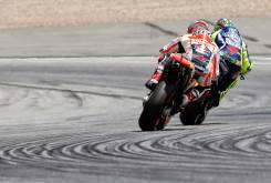 MotoGP Catalunya 2016 Marc Marquez 04