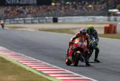 MotoGP Catalunya 2016 Marc Marquez 05