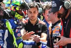 MotoGP Catalunya 2016 Marc Marquez 06