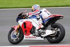 MotoGP Marc Marquez Dani Pedrosa Austria 003