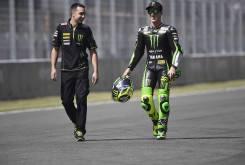 Pol Espargaro MotoGP Catalunya 2016 00