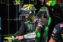 Pol Espargaro MotoGP Catalunya 2016 03