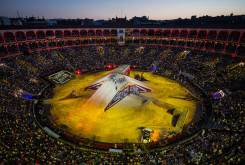 Red Bull X Fighters 2016 01