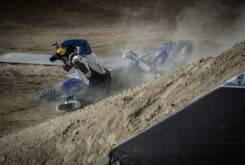 Red Bull X Fighters 201623