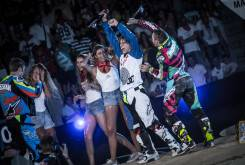 Red Bull X Fighters 201629