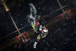 Red Bull X Fighters 20169