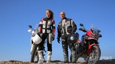 Riding-Morocco-Chasing-the-Dakar