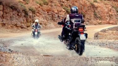 Riding-Morocco-Chasing-the-Dakar_2