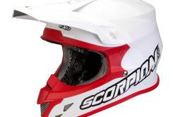 SCORPION VX 20 AIR6