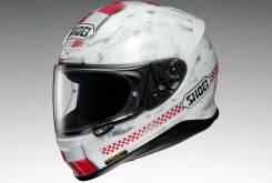 SHOEI NXR32