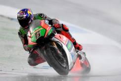 Stefan Bradl MotoGP 2016 01