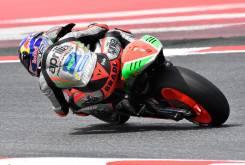 Stefan Bradl MotoGP 2016 03