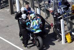 Supersport TT201610