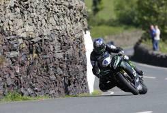 Supersport TT20168