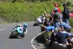 Supersport TT20169