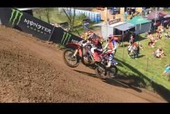 Tim Gasjer MX perfect Scrub 02