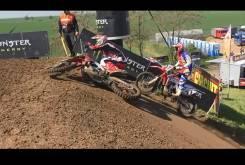 Tim Gasjer MX perfect Scrub 03