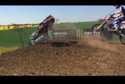 Tim Gasjer MX perfect Scrub 05