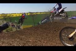 Tim Gasjer MX perfect Scrub 07