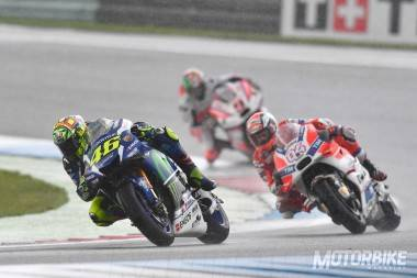 Valentino-Rossi-MotoGP-Assen-2016-declaraciones