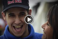 Video Tributo Luis Salom
