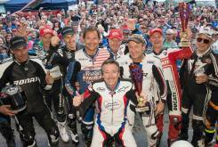 World GP Bike Legends 01